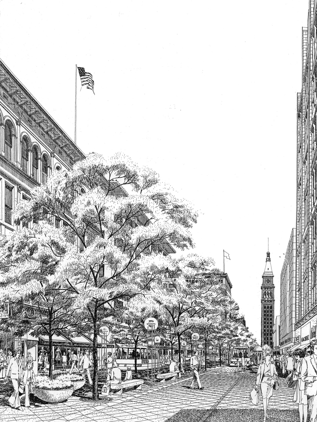 16th Street 1