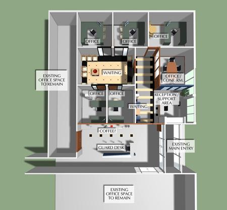 Wells Fargo Heritage Plan